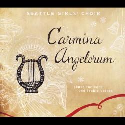 SCG-CD-Carmina-Angelorum