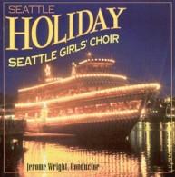 SGC-1995-Holiday-CD