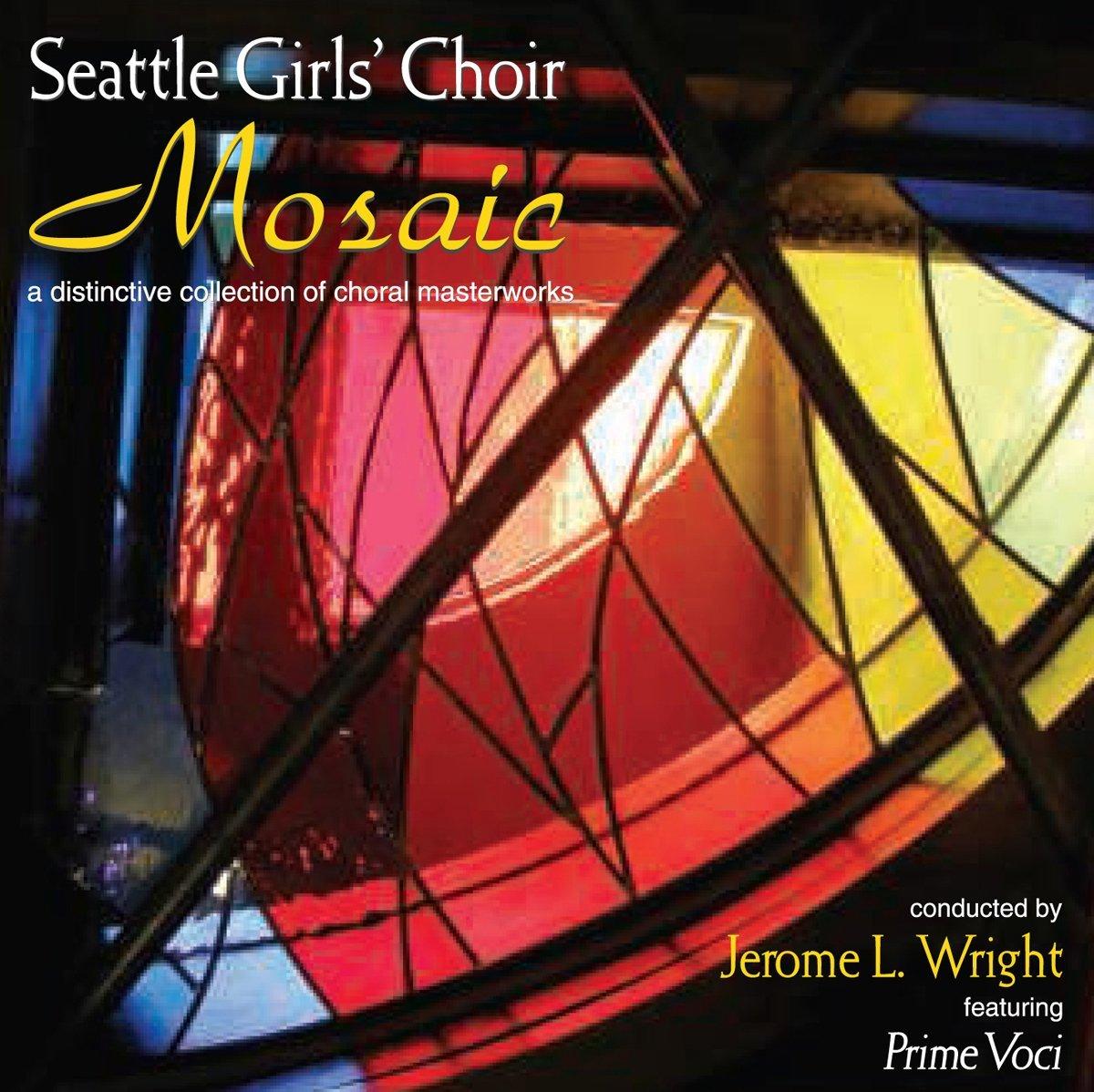 SGC-Mosaic-CD-2000