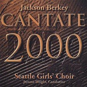 sgc-cantate-2000