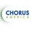 Sponsor-ChorusA-SGC-45x45