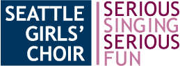Seattle Girls' Choir