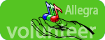 Volunteer-Allegra-01