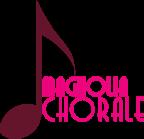 Magnolia Chorale