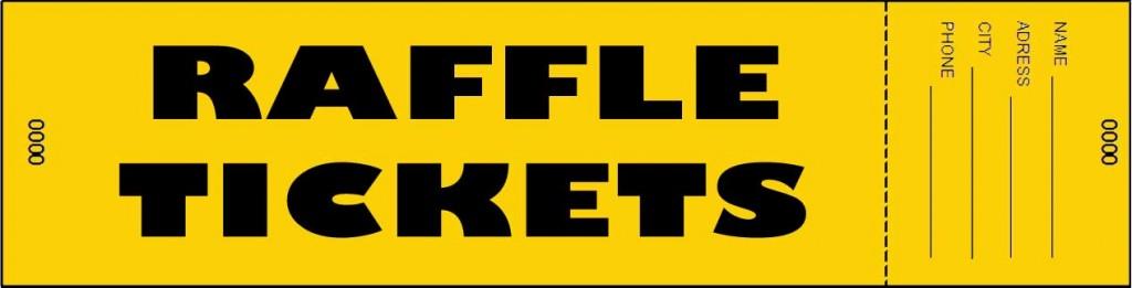 raffle-ticket-large
