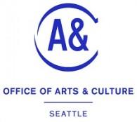 Seattle Office of Arts logo - Copy