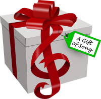 A Gift of Song - Holiday Concert @ Town Hall Seattle | Seattle | Washington | United States