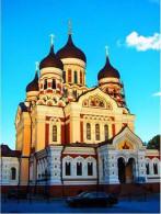 Tallinn_Cathedral