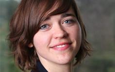 Sarah Moyer 300
