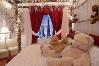 teddy-bear-suite