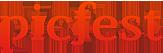 picfest-red-logo