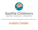 sc-autism-center_1