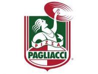 pagliacci logo