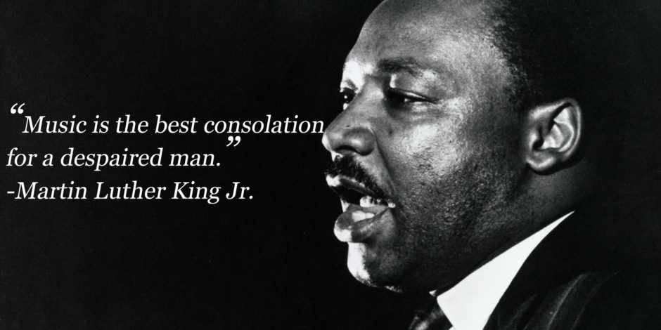 the contribution of martin luther king The invention of the ego in martin luther's defiance thanks to martin luther's martin luther king of contribution and curse then.